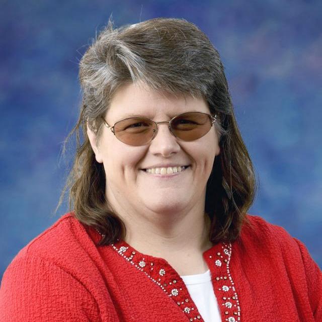 Kim Hendrey's Profile Photo
