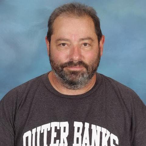 Barry Billings's Profile Photo