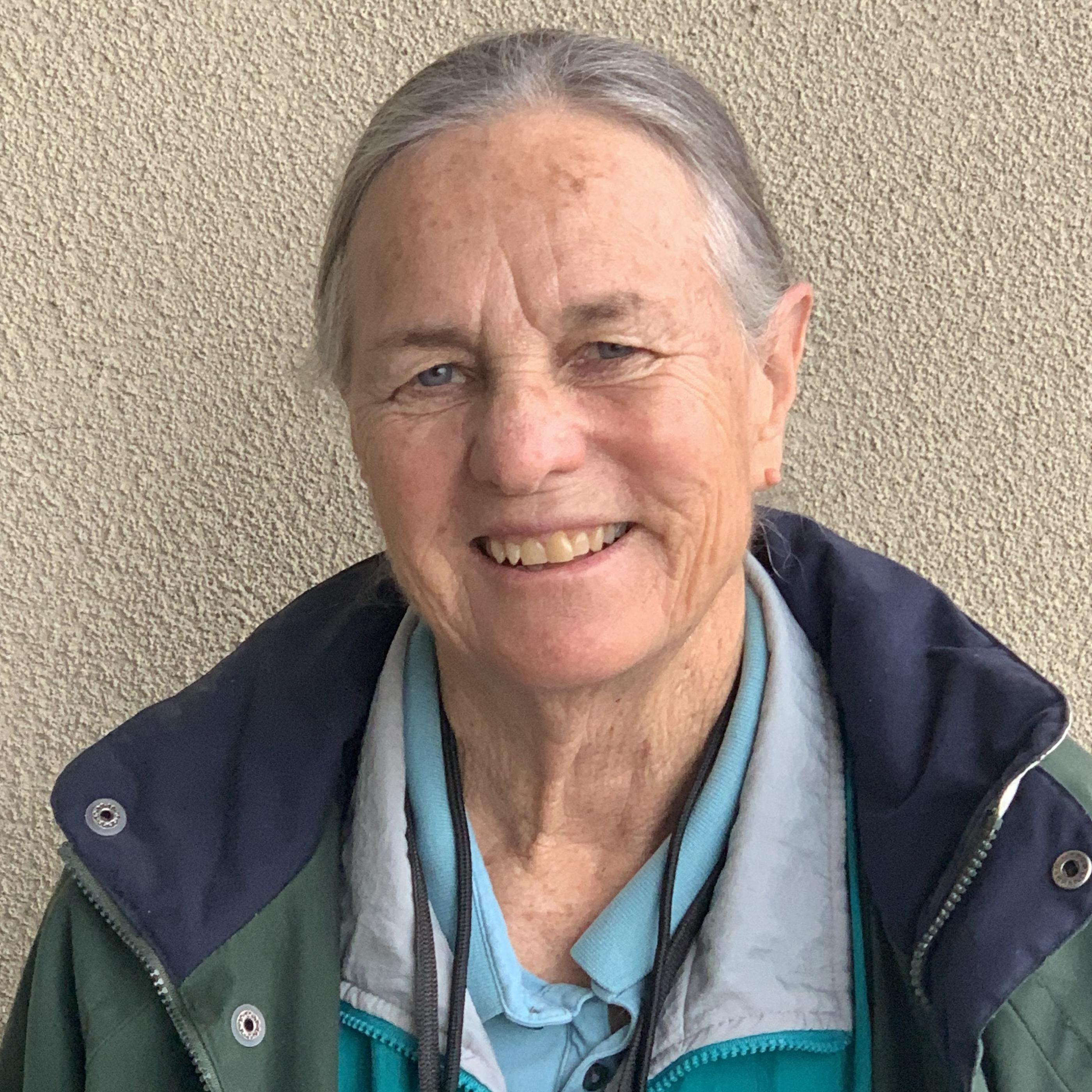 Pam Kissler's Profile Photo