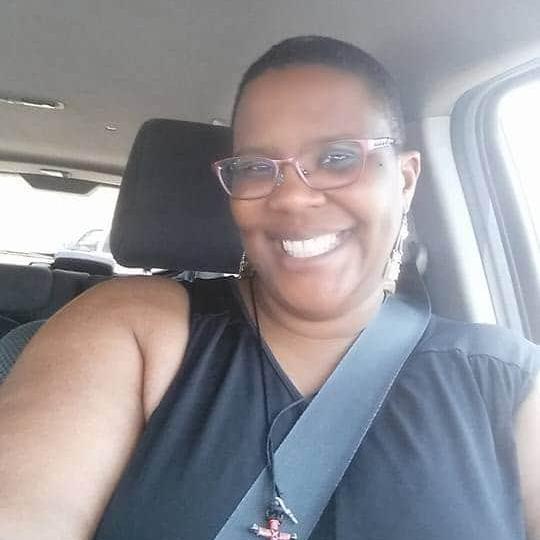 Annette Matthews's Profile Photo
