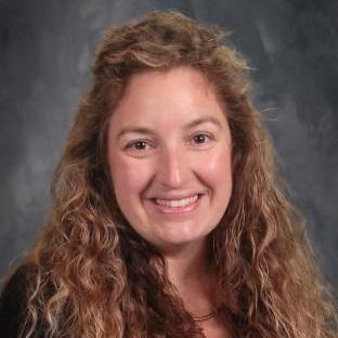 Lucinda Pettit's Profile Photo