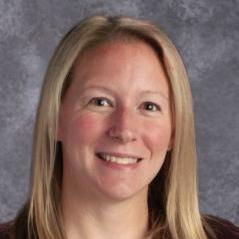 Tracey Rarich's Profile Photo