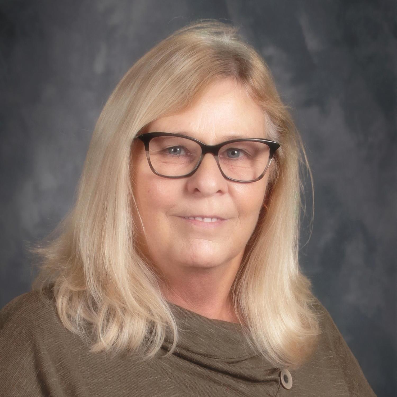 Linda Harris's Profile Photo