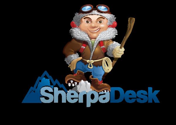 SherpaHelpdesk