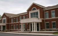 Current Jane Macon Middle School