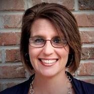 Dr. Tricia Cox