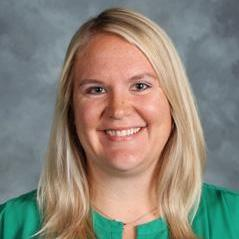 Jessica Wetzel's Profile Photo