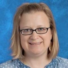 Molly Phillips's Profile Photo