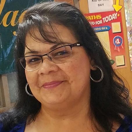 Julia Perez's Profile Photo