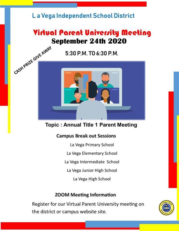 Parent University Thumbnail Image