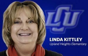 Linda Kittley