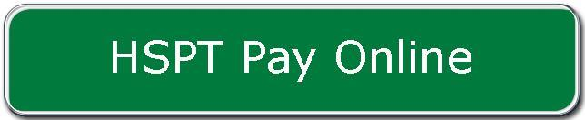 HSPT Pay Online