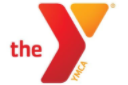 YMCA now hiring! Featured Photo