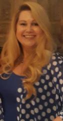 Dr. Amy Bennett