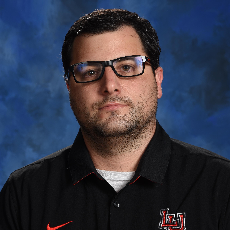 Matthew Pace's Profile Photo