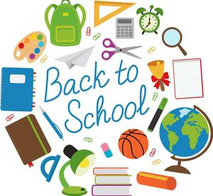 back-to-school-circle-with-school-supplies-vector-16680305.jpg
