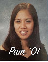 Pam 01