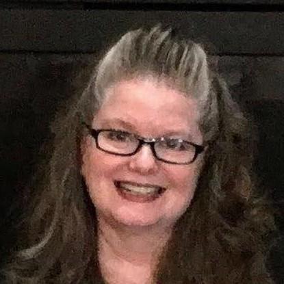 Nicole Burr's Profile Photo