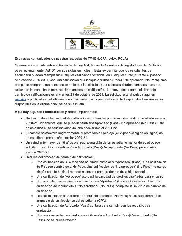 _AB 104 Letter-- Spanish.jpg