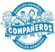 Application Period for Compañeros Lottery, Windham's Two-Way Dual Language Program, Opens January 10 Thumbnail Image