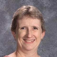 Carolyn Friend's Profile Photo