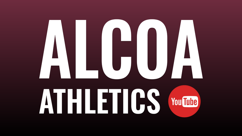 alcoa athletics