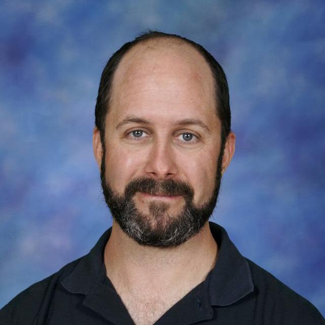 Matt Murphy's Profile Photo