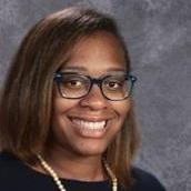 Jasmine Small-Bethea's Profile Photo