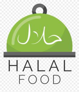 HALAL FOOD IMAGE.png