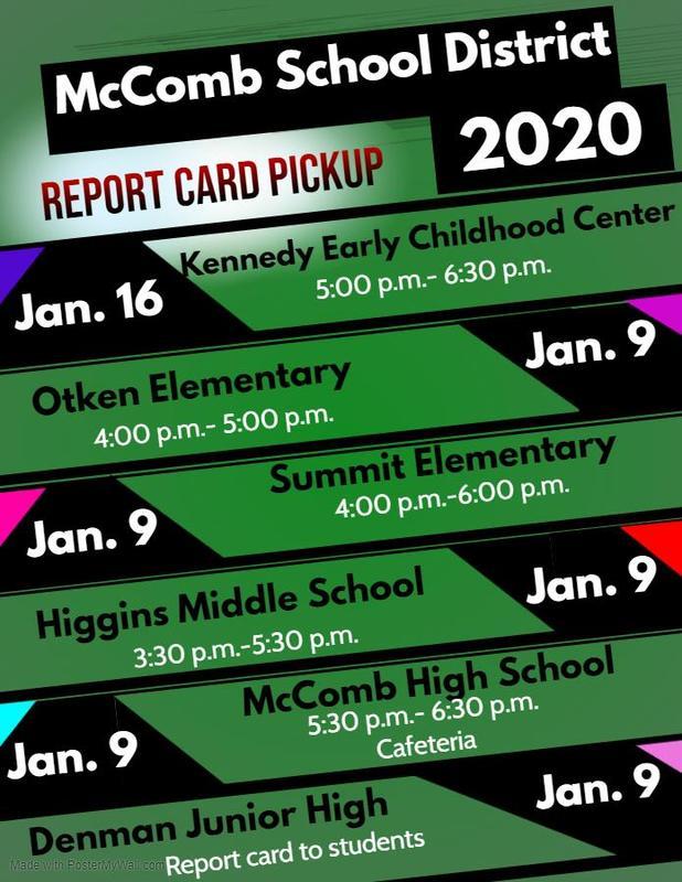 McComb School District Report Card Pick Up 2020.jpg