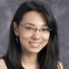 Erin Macedonio's Profile Photo