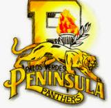 Peninsula HS