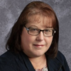 Beverly Hernandez's Profile Photo