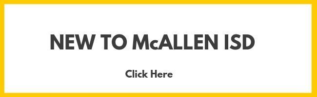 New Families to McALLen ISD