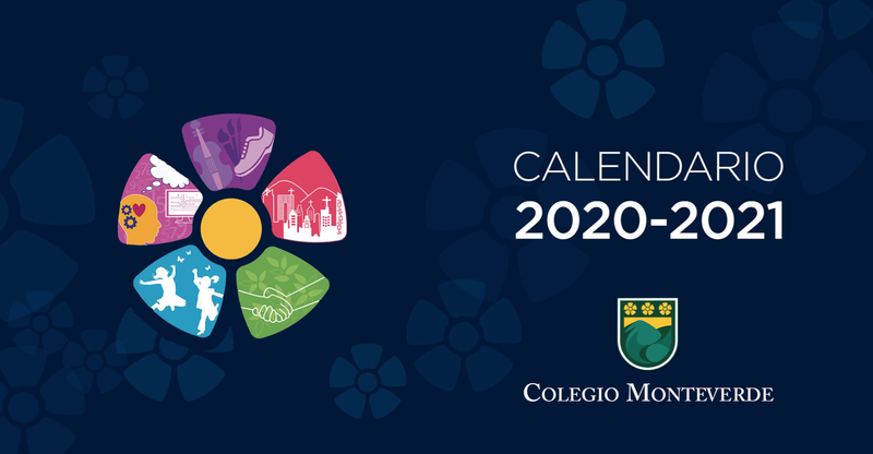CALENDARIO 2020-2021 Featured Photo
