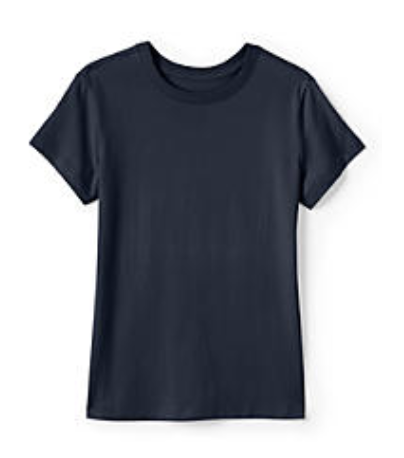HS Gym t-shirt