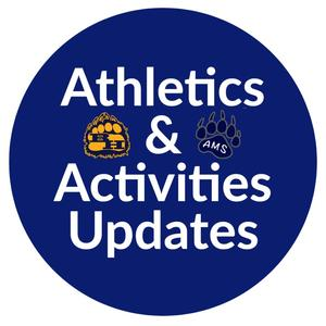 athletics and activities