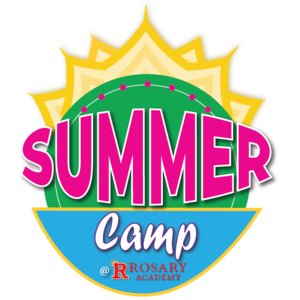 summer camp logo.png