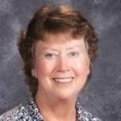 Kathleen McDermott's Profile Photo