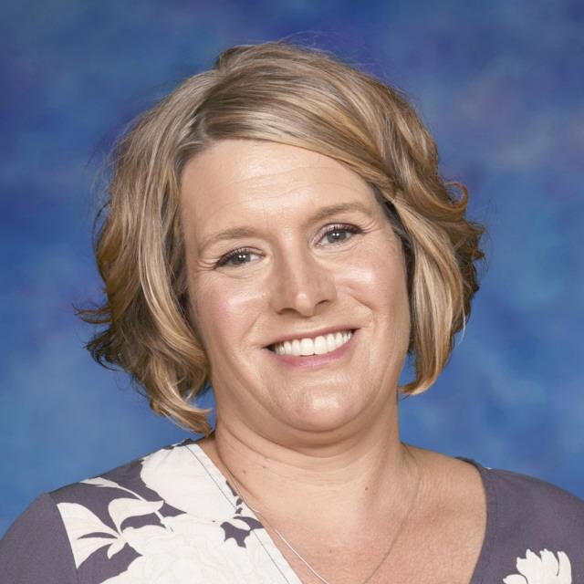 April Finney's Profile Photo