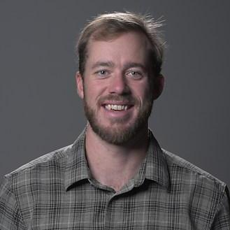 Alex Forsthoff's Profile Photo