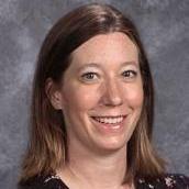 Melissa Gummersheimer's Profile Photo