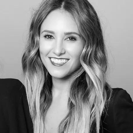 Mandy Korpinen's Profile Photo