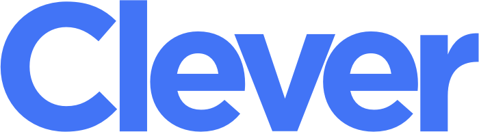 Login with Clever