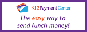 k12pay.png