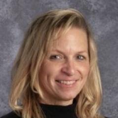 Tammy Fournier's Profile Photo