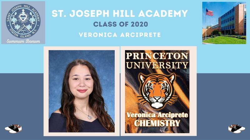 Class of 2020 Senior Locker Signs Featured Photo