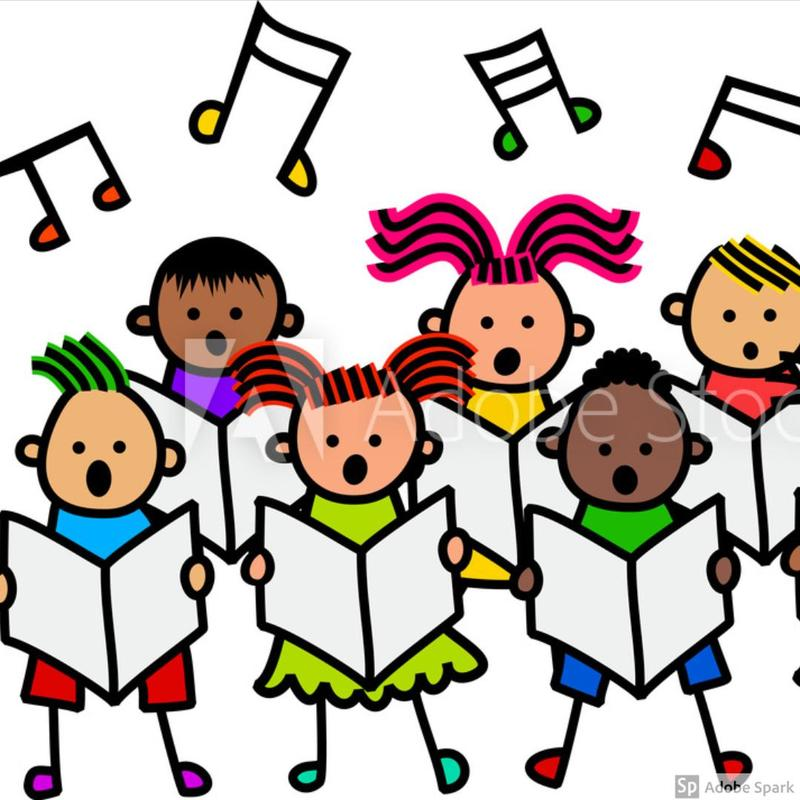 4th Grade Music Program Thumbnail Image