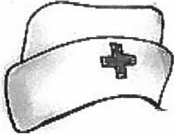 Nurses_Hat