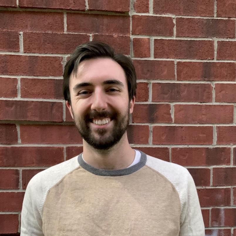 Ryan Carmody's Profile Photo